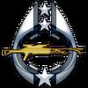 ME1 Sniper Expert.png