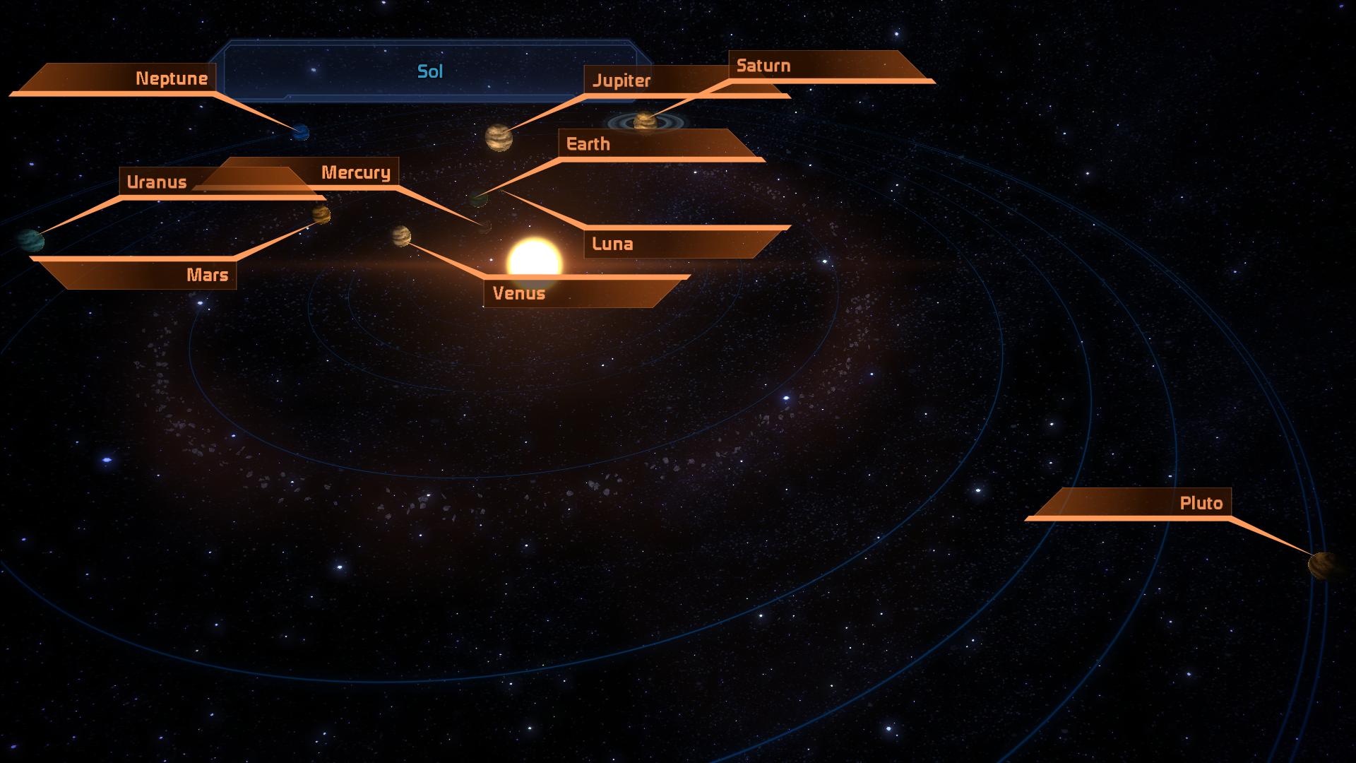 Sol Mass Effect Wiki Fandom Powered By Wikia