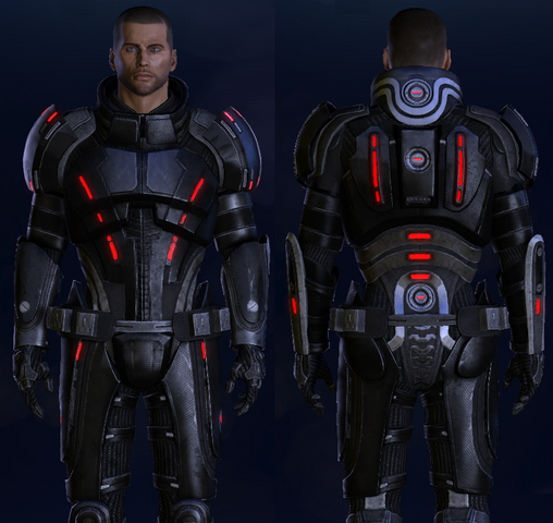 File:ME3 rosenkov materials set.png