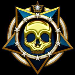 File:ME1 Medal of Valor.png