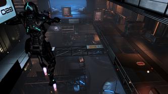 Citadel archives - rocket jump