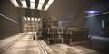 Virmire SLI - Base Entry.png