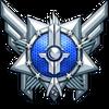 ME3 Liberator