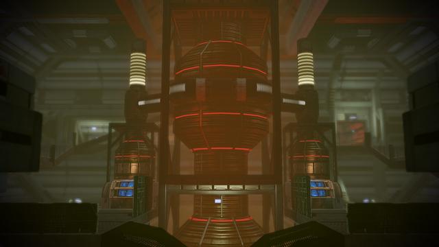 File:N7 Imminent Ship Crash engine room.png