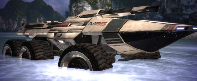 File:Mako - Virmire ATV smaller.png