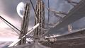 Feros skybridge.png