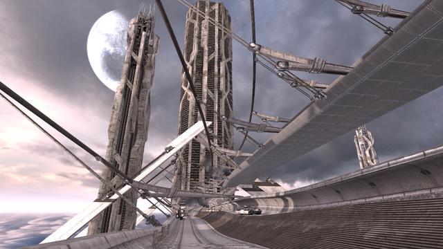 File:Feros skybridge.png