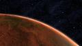 Thumbnail for version as of 13:17, September 18, 2014
