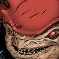 Foundation - wrex mugshot.png