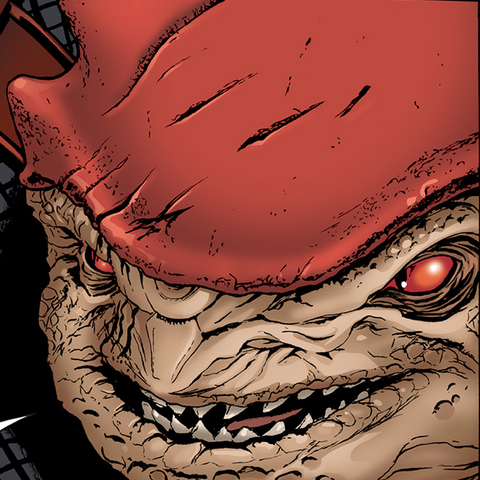 File:Foundation - wrex mugshot.png