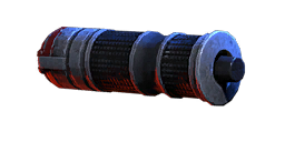 File:ME3 Shotgun Smart Choke.png