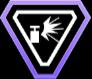 MEA Biotic Detonation Pass icon