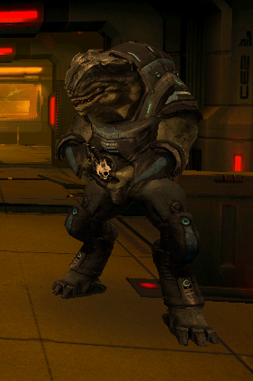 File:Krogan Prisoner.png