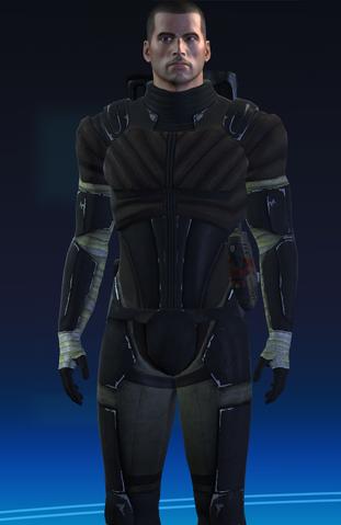 File:Elanus Risk Control - Duelist Armor (Light, Human).png