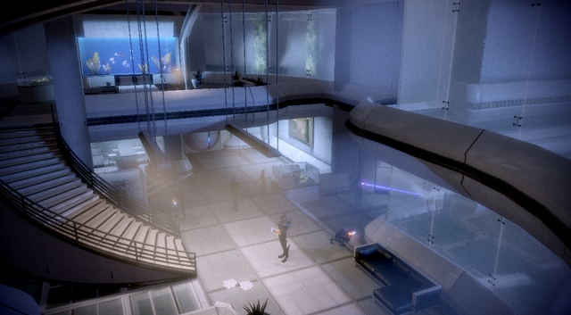 File:Liara'a apartment.png