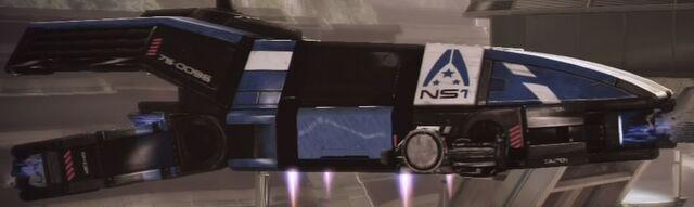 File:Kodiak Drop Shuttle Alliance livery.jpg