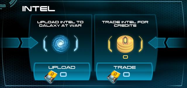 File:Intel.png