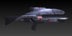 ME2 AR - Avenger.png