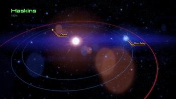Titan Nebula | Mass Effect Wiki | FANDOM powered by Wikia