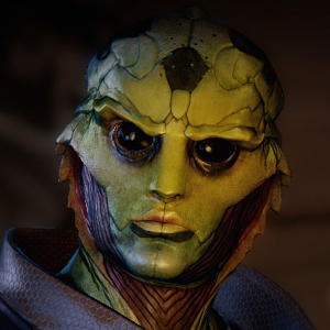 File:Races Drell.PNG