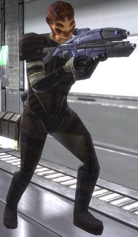 File:Batarian Trooper.png