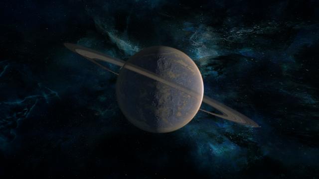 File:Pas-61 planet.PNG