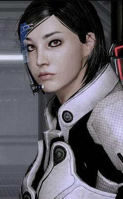 Alma01