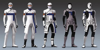 Me-human-concept2
