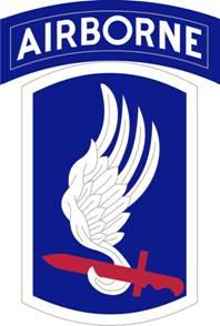 Corsair Distinctive Unit Insignia