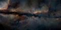Miniatura della versione delle 09:10, giu 13, 2013