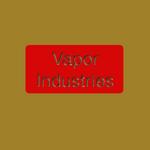 Vapor-industries-old