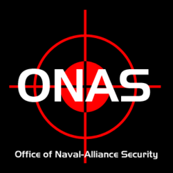 ONAS1