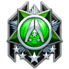Alliance Medal of Honor (Traditional).png