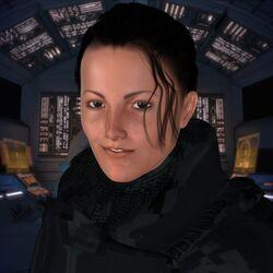 Emmanuelle Sharon 1