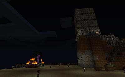 First Dovahkiin Building2