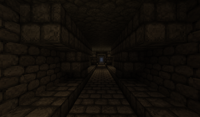 File:Tunnel to Dwarven Realm of Dranah.png