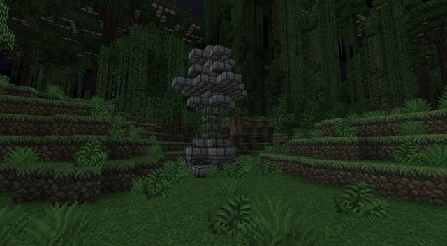 File:Stone tree as statue.png