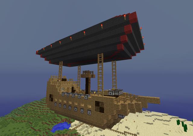 File:Airship of Matty.png