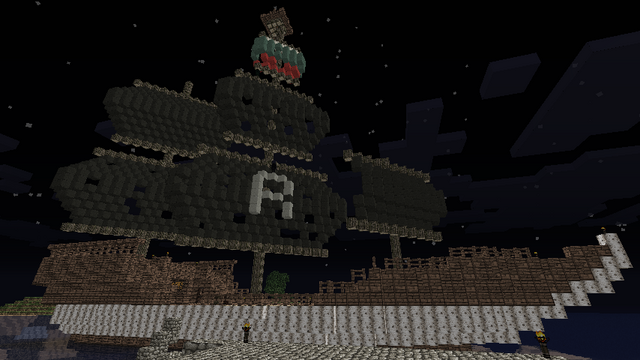 File:Ship of Rapture..png