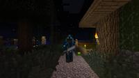 John456664 at Night