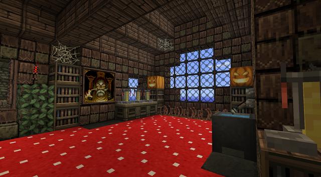 File:Broken Glass - Potion Shop from inside 2.png