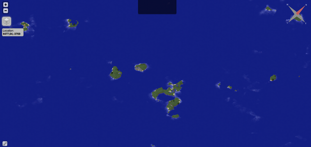 File:KingStrider - Island Location.png