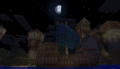 Thumbnail for version as of 19:06, December 26, 2011