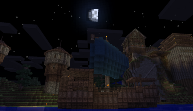 File:Moonrise over Rapture - Slider.png
