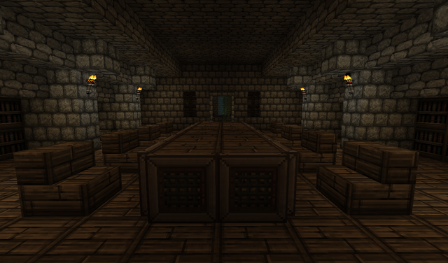 File:Dwarven Realm Lounge of Dranah.png