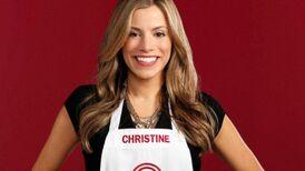 Christine Bone Marrow