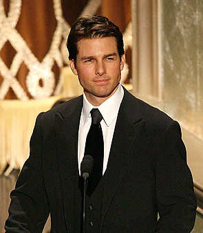 File:Tom Cruise.jpg