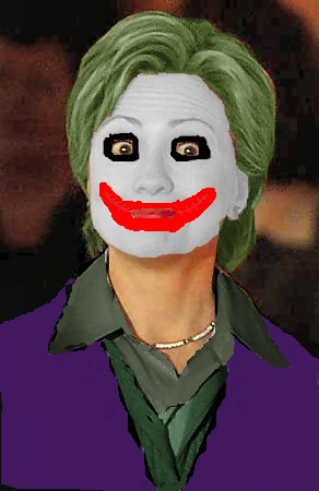 File:Hillary Clinton.PNG
