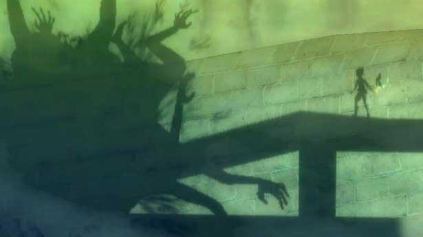 File:Lost in Shadow.jpg