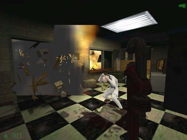File:Half-Life Opposing Force.jpg